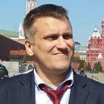 Виталий Сиваков