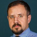 Владислав Сахарчук