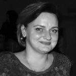 Ксения Бегинина