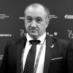 Сергей Завьялов
