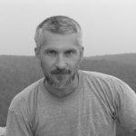 Сергей Симак
