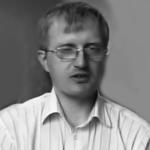 Евгений Яровой