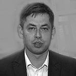 Вадим Бобровский