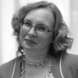 Александра Гришанова