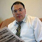 Сергей Конвиз