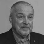 Эдуард Гареев