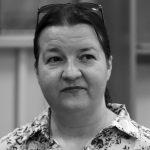 Екатерина Курбангалеева