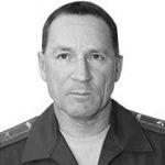 Александр Боржко