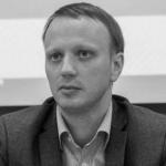 Евгений Жирнель