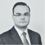 Кирилл Жигарев