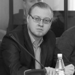 Сергей Зеленин