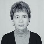 Ольга Кантор