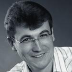 Иван Комелов