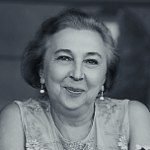 Елена Коузова