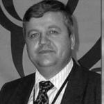 Павел Маракулин