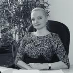 Татьяна Миролюбова