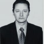Владимир Норин
