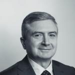 Сергей Плетосу