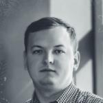 Антон Понкрашев