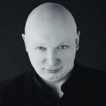 Андрей Рябых