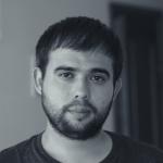 Александр Сайгин