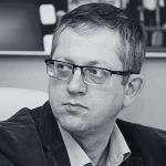 Валерий Смородников
