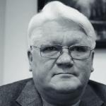 Рустам Танкаев