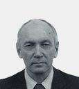 Николай Таушканов