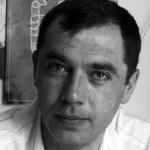 Борис Урусов