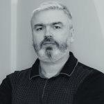 Ринат Хасанов