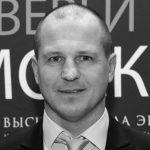 Александр Чеботарев