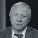Юрий Юденков