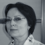 Вера Сморчкова