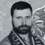 Олег Майоров