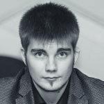 Эдуард Черторинский