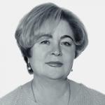 Наиля Никитина