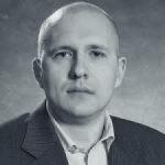 Анатолий Акулов