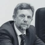 Георгий Дыханов
