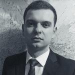 Иван Мезюхо