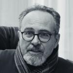 Александр Балицкий
