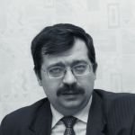 Анри Амбарцумян