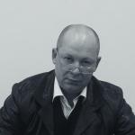 Александр Бутин