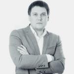 Павел Голод
