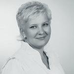 Елена Кирикуца