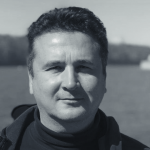 Геннадий Косов