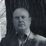 Игорь Линник