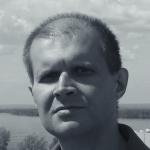 Алексей Малявин