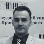 Дмитрий Минин