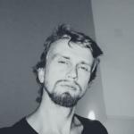 Дмитрий Селиверстов