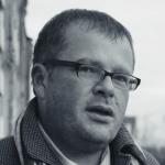Александр Скиперских